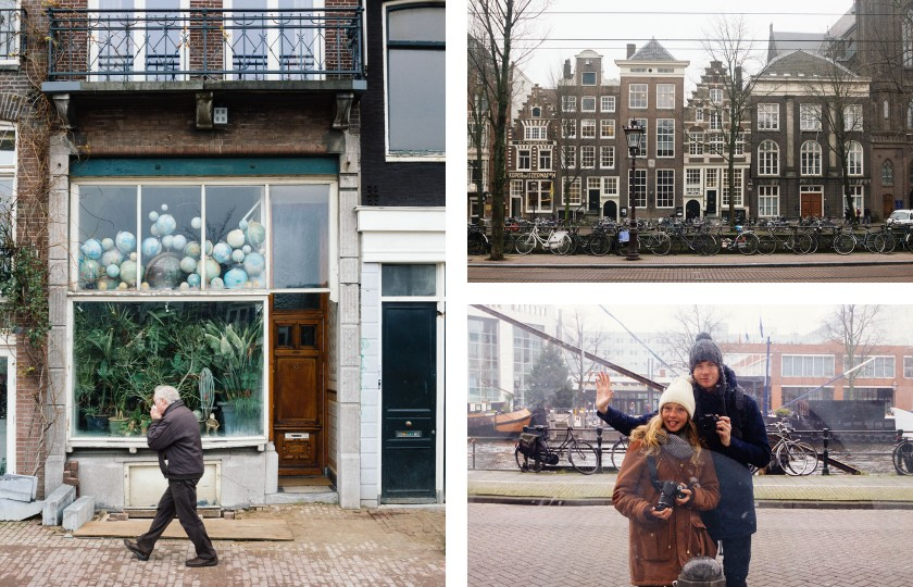 tag3_amsterdam_stadt