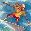 Musik: The Surf Zombies