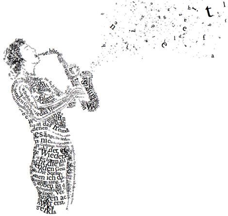 Typo Jazz