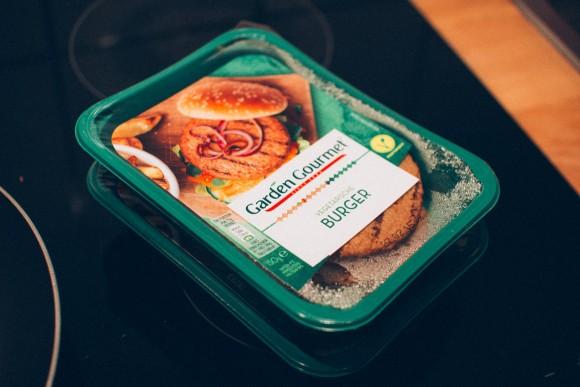 garden_gourmet_vegetarische_burger_packung