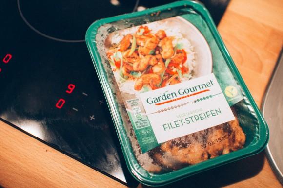 garden_gourmet_vegetarische_fielt_streifen_packung