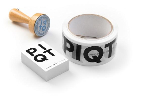 Drucksachen für PIQT