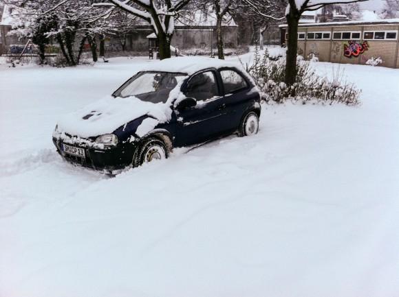corsa_b_winter