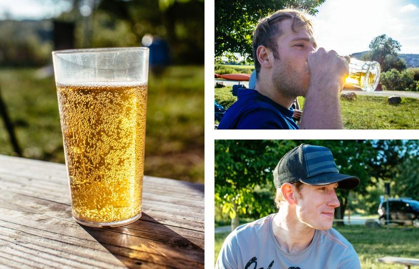 bier_pascal_raphael