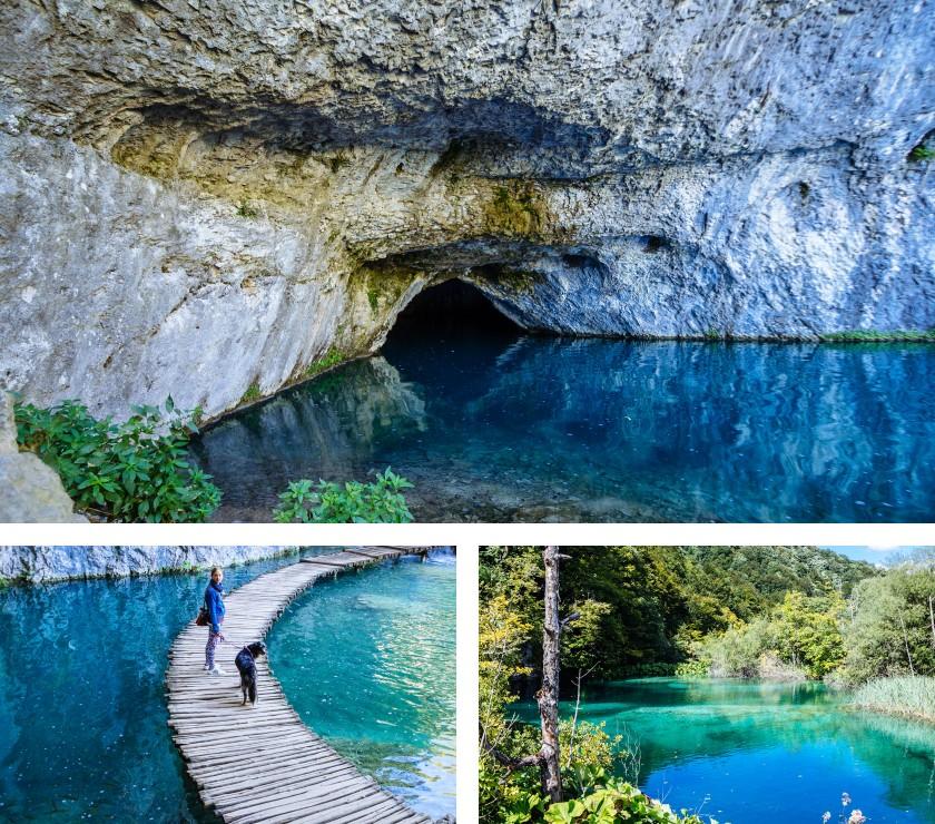 nationalpark_plitvicer_seen_kroatien