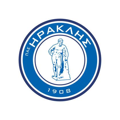 AEP Iraklis FC