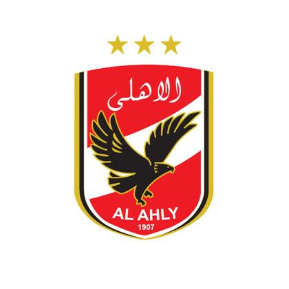Al-Ahly (Ägypten)
