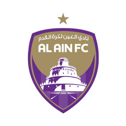 Al Ain FC (VA Emirate)