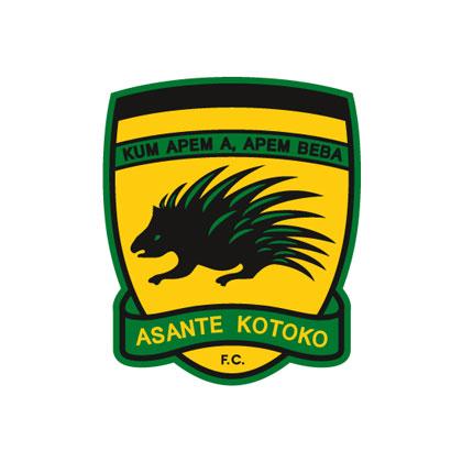 Asante Kotoko (Ghana)