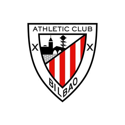 Atletic Bilbao