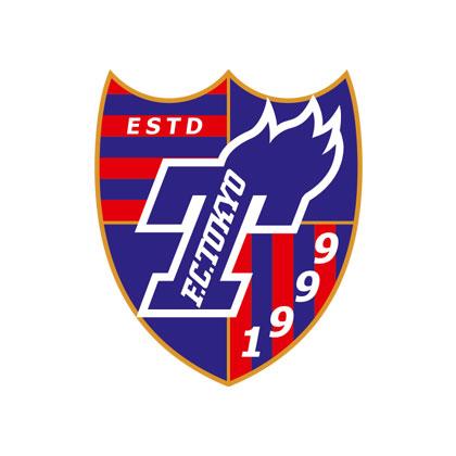 FC Tokio
