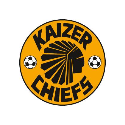 Kaiser Chiefs (Südafrika)