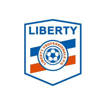 Liberty Professionals (Ghana)