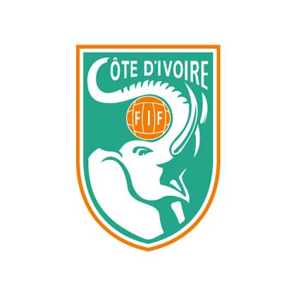 Nationalmannschaft Elfenbeinküste