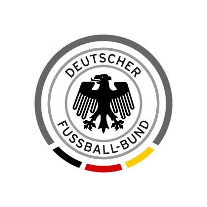 Nationalmanschaft Deutschland