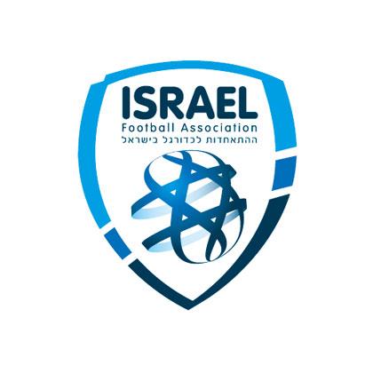 Nationalmannschaft Israel