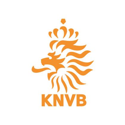 Nationalmannschaft Niederlande