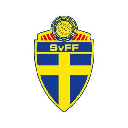 Nationalmannschaft Schweden