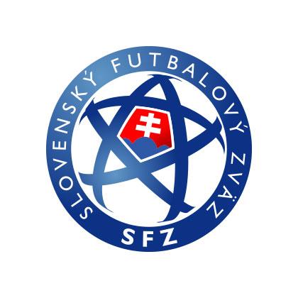 Nationalmannschaft Slovenien