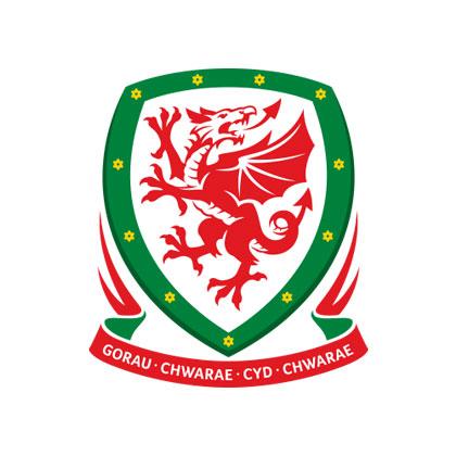 Nationalmannschaft Wales