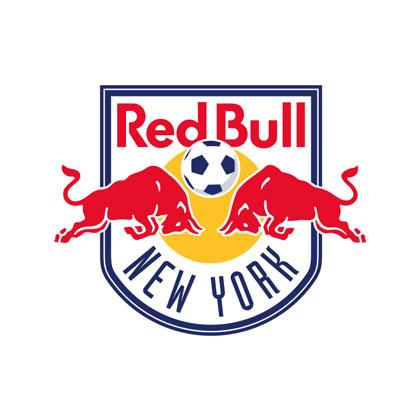 Red Bull New York