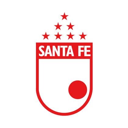 Santa Fee