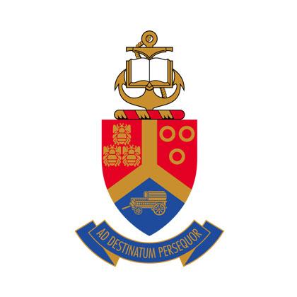 University of Pretoria FC (Südafrika)