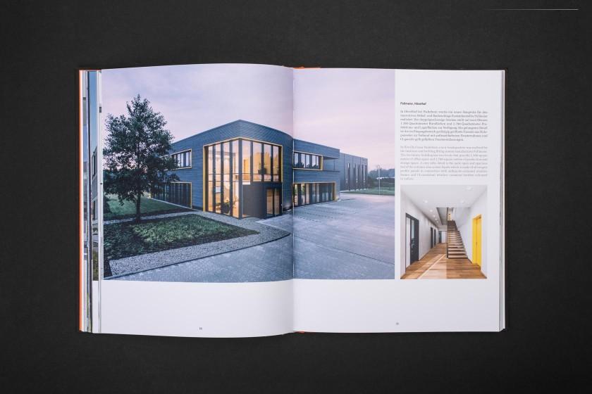 architektur_buch_projekt_hoevelhof