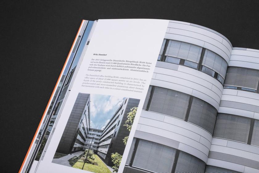 boe69_duesseldorf_buch_architektur