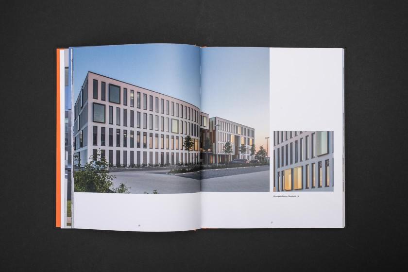 fotografie_architektur_buch_monheim