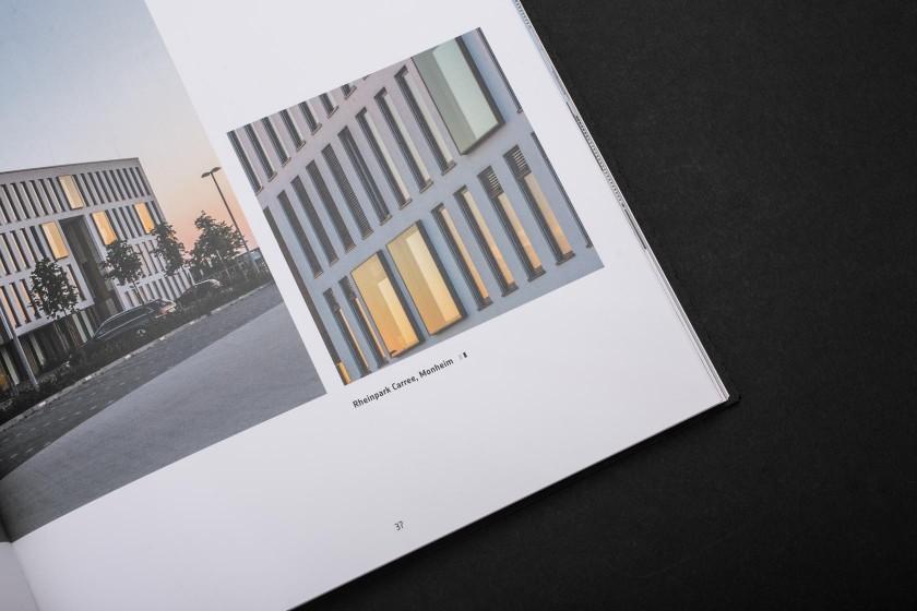 fotografie_architektur_buch_monheim_goldbeck