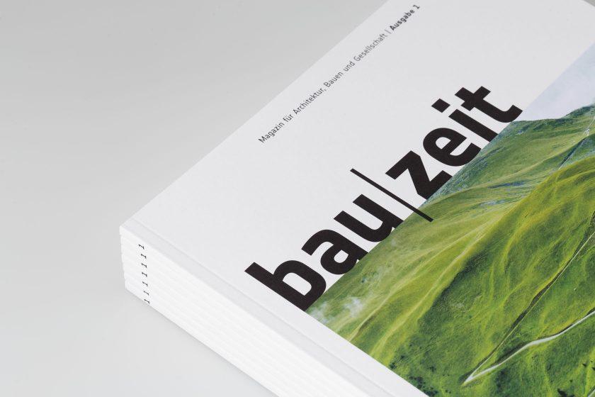 bauzeit_magazin_02