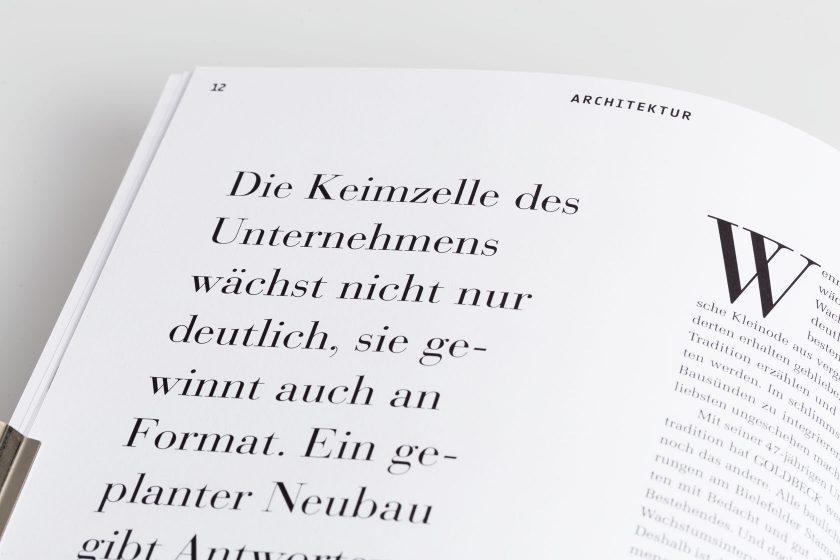 bauzeit_magazin_17