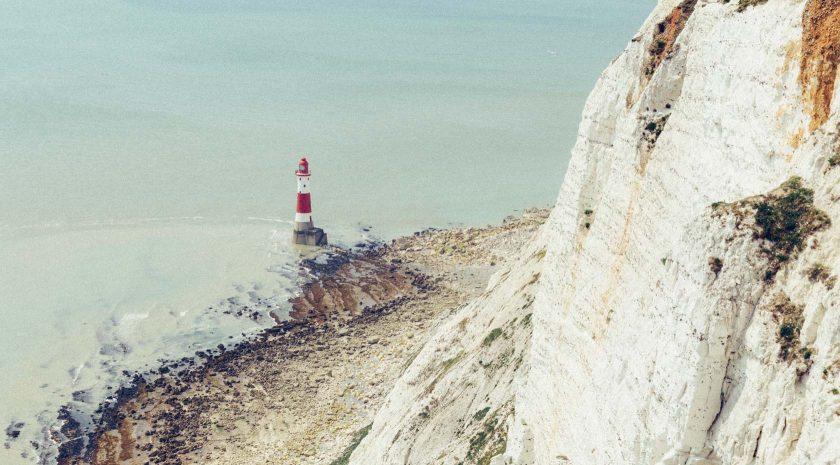 seven_sisters_leuchtturm_sussex_heritage_coast