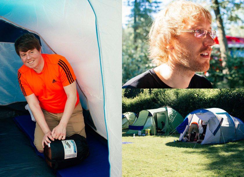schlosspark_camping_luebbenau_zelt