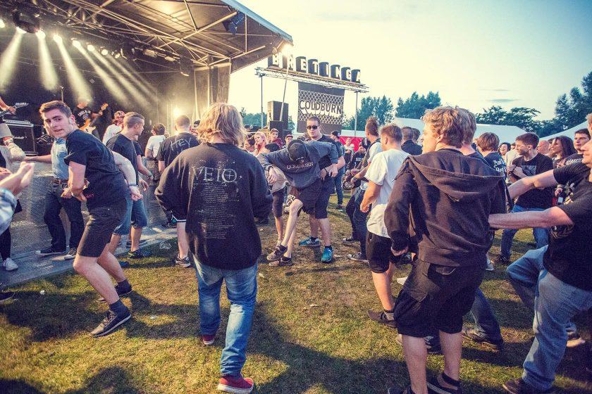 bretinga_festival_breitungen_2016
