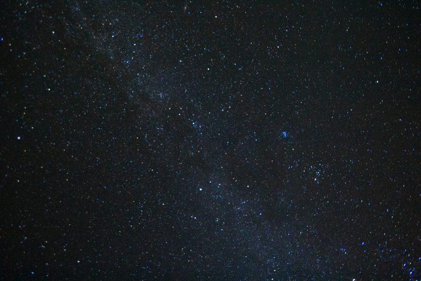 nachthimmel_korsika